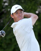 Travelers Championship: Rory McIlroy back in form