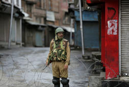 Will military push increase simmering 'Delhi-Kashmir divide'?
