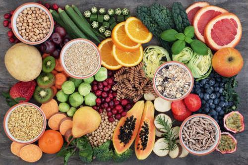 <!--:es-->Cuáles son los alimentos que tienen más fibra<!--:-->