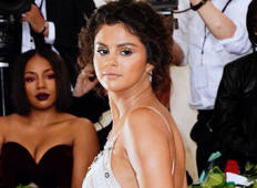 Selena Gomez's net worth is jaw dropping