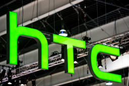 HTC's blockchain phone to come this Fall