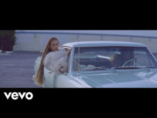 "Grammy nominated best video of the year ""Formation"" from LEMONADE the Visual Album Available Now! iTunes: http://smarturl.it/LEMONADEitunes Amazon.com: http://smarturl.it/LEMONADEcd TIDAL: https://lemonade.tidal.com   Follow Beyoncé Website: https://www.beyonce.com Facebook: https://www.facebook.com/beyonce Twitter: Follow Beyoncé  Listen to Beyoncé iTunes: https://itunes.apple.com/us/artist/beyonc%C3%A9/id1419227 Spotify: https://open.spotify.com/artist/6vWDO969PvNqNYHIOW5v0m Instagram: https://www.instagram.com/beyonce"