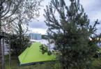 Samboerpar bolighjelp fikk telt