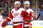 NHL-seura pitنmنssن kiinni huippupuolustajasta tarjoaa