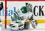 Oho! NHL:ssن viritellننn siirtopommia Tuukka