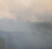 Brinner fortfarande uppmanar inomhus