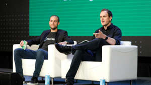 SPONSORED BREAK: TechCrunch, Community & Building the Future of Digital Media