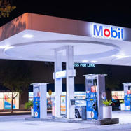 Even Contrarians Shouldn't Bother with Exxon Mobil Stock
