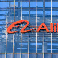 Buy Alibaba Stock Now Before the Next Run-Up