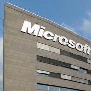 Microsoft's Strong Earnings Showcase Why MSFT Stock Is a Winner