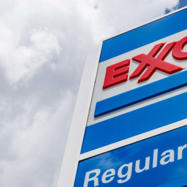 All Eyes Are on Exxon Mobil's Dividend