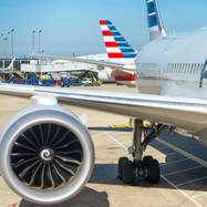 Now Is the Time to Pick Up American Airlines Stock