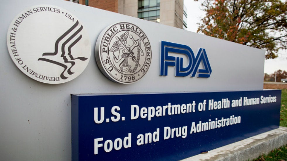 FDA approves emergency authorization for new antigen COVID-19 tests