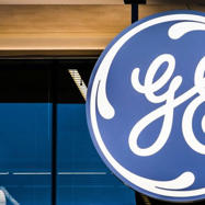Fade This Rally in General Electric Stock Ahead of Earnings