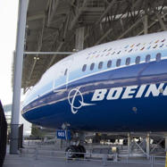 Here's Why Boeing Stock Looks Like a Good Turnaround Play