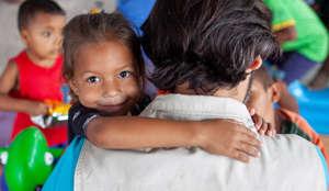 UNICEF do Brasil