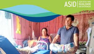 ASID Brasil