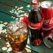 After a Rough Year, Things Are Looking up for Coca-Cola Stock