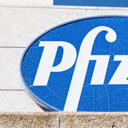Pfizer Stock Pops on Vaccine Timeline News, Trial Expansion