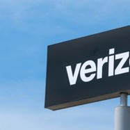 Verizon Is a Dividend Stock Worth Buying as It Goes Big on 5G