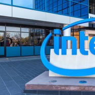 Intel CEO Switch Means Better Days Ahead for INTC Stock