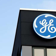 3 Reasons Why General Electric Will Be An 'I Told You So' Winner
