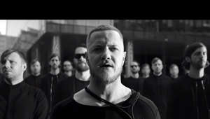 "Dan Reynolds looking at the camera: Get Origins, ft. Natural, Zero, Machine and Bad Liar, out now: http://smarturl.it/OriginsID  Listen to ""Thunder,"" out now: http://smarturl.it/ThunderID  Director: Joseph Kahn Producers: Jil Hardin Nathan de la Rionda Charleen Manca Production Company: Supply & Demand Thank you to the city of Dubai Choreography by Aaron Sillis Dancers: Gianna Gi  Instagram: giannagi_ Haroon Al Abdali Instagram: haroonkilla Mamadou Bathily alias Bats Instagram: batstreet  Shop Imagine Dragons: http://smarturl.it/ImagineDragonsShop Sign up for email updates: http://smarturl.it/ID_Email Listen to Imagine Dragons on Spotify: http://smarturl.it/ID_Discography Catch Imagine Dragons on tour: http://imaginedragonsmusic.com/tour  Follow Imagine Dragons: Facebook: https://www.facebook.com/ImagineDragons Twitter: https://twitter.com/Imaginedragons Instagram: https://www.instagram.com/imaginedragons   Music video by Imagine Dragons performing Thunder. (C) 2017 KIDinaKORNER/Interscope Records   http://vevo.ly/jrxnGn"