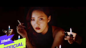 "[MV] Hwa Sa(화사) _ Maria(마리아)   K-POP Wonderland, 1theK  K-POP의 모든 즐거움을 1theK(원더케이)에서 만나보세요! :) Welcome to the official YouTube channel of K-POP Wonderland, 1theK  ""1theK Originals"" Subscribe 👉 https://www.youtube.com/1theKOriginals  [Notice] 1theK YouTube is also an official channel for the MV, and music shows will count the views from this channel too. [공지] 1theK YouTube는 MV를 유통하는 공식 채널로, 1theK에 업로드된 MV 조회수 또한 음악방송 순위에 반영됩니다.  #NEWRELEASE#MV#1theK#원더케이  ▶1theK YT : https://www.youtube.com/1theK ▶1theK FB  : http://www.facebook.com/1theK ▶1theK TW : https://twitter.com/1theK ▶1theK Kakao : https://goo.gl/otRpZc ▶1theK TikTok : https://vt.tiktok.com/2mSMBS"