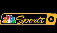 NBC Sports Live