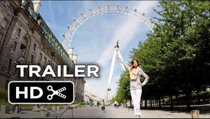 "Subscribe to TRAILERS: http://bit.ly/sxaw6h Subscribe to COMING SOON: http://bit.ly/H2vZUn Subscribe to INDIE & FILM FESTIVALS: http://bit.ly/1wbkfYg Like us on FACEBOOK: http://goo.gl/dHs73 Follow us on TWITTER: http://bit.ly/1ghOWmt A Brave Heart: The Lizzie Velasquez Story Official Trailer 1 (2015) - Documentary HD  From the producers of the most viewed TEDWomen event of 2013 comes ""A Brave Heart: The Lizzie Velasquez Story,"" a documentary following the inspiring journey of 25 year old, 58 pound Lizzie from cyber-bullying victim to anti-bullying activist. Born with a rare syndrome that prevents her from gaining weight, Elizabeth ""Lizzie"" Velasquez was first bullied as a child in school for looking different and, later online, as a teenager when she discovered a YouTube video labeling her ""The World's Ugliest Woman."" The film chronicles unheard stories and details of Lizzie's physical and emotional journey up to her multi-million viewed TEDx talk, and follows her pursuit from a motivational speaker to Capitol Hill as she lobbies for the first federal anti-bullying bill."