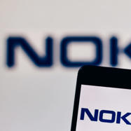 Buy Comeback-Bound Nokia on This Dip