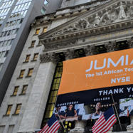 JMIA Stock Shows It's Possible to Shop for Value Rather Than Buying Hype