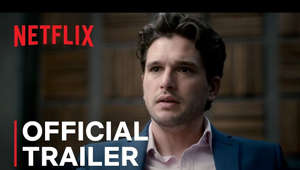 Kit Harington looking at the camera: Four new cases, four new suspects, one room that changes everything.  Criminal returns September 16th with guest stars Kit Harington, Kunal Nayyar, Sharon Horgan and Sophie Okonedo. Every suspect has their story. Whose will you believe?  SUBSCRIBE: http://bit.ly/29qBUt7  About Netflix: Netflix is the world's leading streaming entertainment service with 193 million paid memberships in over 190 countries enjoying TV series, documentaries and feature films across a wide variety of genres and languages. Members can watch as much as they want, anytime, anywhere, on any internet-connected screen. Members can play, pause and resume watching, all without commercials or commitments.  CRIMINAL SEASON 2 | Official Trailer | Netflix https://youtube.com/Netflix  Seeking answers inside the interview room, investigators question suspects over four confounding cases, including alleged rape, abduction and murder.