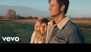 "a man looking at the camera: #CreedenceClearwaterRevival #HaveYouEverSeenTheRain #JackQuaid  As part of an ongoing celebration to commemorate Creedence Clearwater Revival's 50th anniversary, Craft Recordings is pleased to present this fresh take on their timeless standard, ""Have You Ever Seen The Rain.""   This project coincides with the release of Creedence Clearwater Revival's The Studio Albums Collection, a 7-LP box set that comprises the band's complete seven-album studio output. Each album in this collection has been mastered at half-speed at Abbey Road Studios, an exacting process that produces an exceptional level of sonic clarity and punch, giving these classic recordings a new vibrancy. Learn more about the deluxe box set HERE: https://found.ee/ccr-studioalbums-r   CREDITS Directed and Edited by Laurence Jacobs Starring Sasha Frolova, Jack Quaid, and Erin Moriarty Written and Produced by Laurence Jacobs & Luke Klompien Cinematography by Farhad Ahmed Dehlvi Production Design by Meg Sunzeri Co-Producer: Nate Dyk Wardrobe Stylist + Handler: Whitney Farrer Colorist: Bryan Smaller First Assistant Camera: Sydney Resel Makeup Artist: Melissa Oteri Sound Mixer/Boom Op: Jeremy Flikkema Sound Designer: Ryan Pawlak Voice of Radio DJ: Ryan Wilson Production Assistant: Matthew McLeod  Production Assistant: Nate Duffy Label: Sig Sigworth, Mason Williams, Kay Anderson, Josh Berman, Andrew Woloz, Mark Copeland, Chris Clough, Brooks Jones, Stephanie Kika, Maureen Bacon, and Mary Hogan Shot on the ARRI Alexa provided by Olivia Kuan Lenses provided by Zeiss, Inc Props provided by Modernica and ISS Special Thanks to: Larry and Lorraine Klompien, Nate Dyk, Kerry and Keith Venema, Josh Perkins, Broken Arrow Bar, Sophia Dilley, Ethan Stern, Jessica, Debbie, and Louis Jacobs, The Benjamin/Jacobs Family, Daniel Arkin, Dan Amerman, Jeremy Zelikovic, Lucas Lerman, Tony Lipp and Austin Hegedus at Anonymous Content, Sarah Shyn and Andrew Lee at 3 Arts, Mario Castro at Company 3, Tony Wisniewski, Snehal Patel, Marcella Withers, Natalie Tomlin, Connie Shen, and Kelsey Rohr   © 2018 Craft Recordings, a division of Concord Music Group, Inc.  http://vevo.ly/4mGyZm"