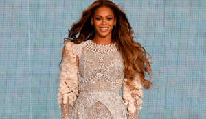 Songs we'd love to hear Beyoncé cover
