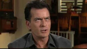 "Top 10 Craziest Charlie Sheen Moments Subscribe http://goo.gl/Q2kKrD  Is Charlie Sheen winning or what? WatchMojo picks the ten craziest moments from Charlie Sheen's career on and off the screen.   List Entries and Rank: #10. Viagra Overdose ""Scary Movie 4"" (2006)  #9. Friendly Advice ""Being John Malkovich"" (1999)  #8. Uncanny Foreshadowing ""Ferris Bueller's Day off"" (1986)  #7. Delicious Slapstick ""Hot Shots! Part Deux"" (1993)  #6. The Concerned Father ""Scary Movie 3"" (2003)  #5. Nine ½ Weeks Parody ""Hot Shots!"" (1991)  #4. Sober Acid Trip ""The Golden Globes"" (2002)  #3. ?"