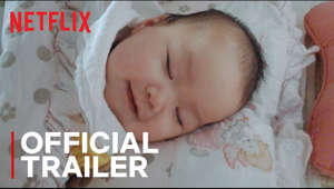 a close up of a baby: A Thai scientist and his family decide to cryonically freeze their cherished, dying toddler. This heartfelt documentary follows their journey.  Subscribe: https://bit.ly/39caHHE  About Netflix: Netflix is the world's leading streaming entertainment service with 193 million paid memberships in over 190 countries enjoying TV series, documentaries and feature films across a wide variety of genres and languages. Members can watch as much as they want, anytime, anywhere, on any internet-connected screen. Members can play, pause and resume watching, all without commercials or commitments.  Find Netflix Malaysia on: ➡️INSTAGRAM: https://www.instagram.com/netflixmy ➡️TWITTER: https://twitter.com/netflixmy  Find Netflix Singapore on:  ➡️INSTAGRAM: https://www.instagram.com/netflixsg ➡️FACEBOOK: https://www.facebook.com/NetflixSG  Hope Frozen: A Quest To Live Twice | Main Trailer | Netflix https://www.youtube.com/NetflixAsia