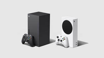 The most important new Xbox accessory costs almost as much as the console itself