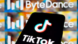 You can already see lasting damage of TikTok ban: Big Technology founder
