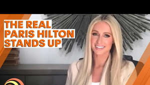 a woman smiling for the camera: It's been far from a Simple Life for Paris Hilton. The heiress, reality show star, singer, DJ, actress and socialite has been emboiled in her fair share of scandals, and those topics were often off-limits in interviews...until now. Paris is opening up in a new YouTube Originals documentary 'This Is Paris'. As she told Edwina Bartholomew, none of us have known the REAL Paris until now.   Watch the full doco on her YouTube channel from today: https://www.youtube.com/c/ParisHilton  Get the latest news » https://7news.com.au More from Sunrise » https://sunrise.com.au  Subscribe to Sunrise » https://7news.link/SunriseSubscribe Subscribe to the Sunrise newsletter » http://7sunrise.link/Newsletter  Connect with Sunrise online: Facebook » https://www.facebook.com/Sunrise Twitter » https://twitter.com/sunriseon7 Instagram » https://www.instagram.com/sunriseon7/  #SunriseOn7 #ParisHilton #7NEWS