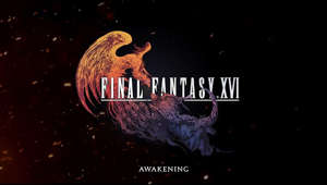 """The legacy of the crystals has shaped our history for long enough…""  Watch the exciting teaser trailer for the newest title in the legendary FINAL FANTASY series.  FINAL FANTASY XVI is the next all-new standalone single player action RPG from Square Enix, coming to PlayStation 5.  #FF16 #FFXVI"