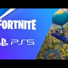 Your first look at what Fortnite gameplay will look like on PlayStation 5 with Unreal Engine 4.  Fortnite will be available on the PlayStation 5 for free on launch day! All of your progression and purchases will be available for you to pick up where you left off.