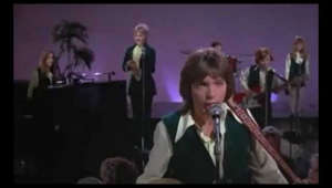 "Another great song from ""The Partridge Family"" series with the memorable vocals by David Cassidy! Revised and the highest quality audio.  VISIT OUR BLOG SITE for articles and commentary on great Music and Audiophile Sound: The Sound Advocate  https://www.thesoundadvocate.com"