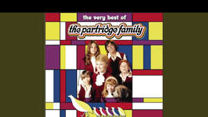 Provided to YouTube by Sony Music Entertainment  Come On Get Happy (The Partridge Family Theme) · David Cassidy  Come On Get Happy! The Very Best Of The Partridge Family  ℗ 1970 CPT Holdings, Inc.  Composer, Lyricist: Wes Farrell Composer, Lyricist: D. Janssen Associated  Performer: The Partridge Family  Auto-generated by YouTube.