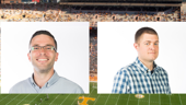 a stadium full of people: Analysis: What Tennessee Football's win over Missouri means for Vols