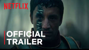 Rival Germanic tribes must unite to drive the imperial Roman Army from their homeland. An alliance that would forever forge their history. Barbarians only on Netflix October 23.  SUBSCRIBE: http://bit.ly/29qBUt7  About Netflix: Netflix is the world's leading streaming entertainment service with 193 million paid memberships in over 190 countries enjoying TV series, documentaries and feature films across a wide variety of genres and languages. Members can watch as much as they want, anytime, anywhere, on any internet-connected screen. Members can play, pause and resume watching, all without commercials or commitments.  Barbarians | Official Trailer | Netflix https://youtube.com/Netflix