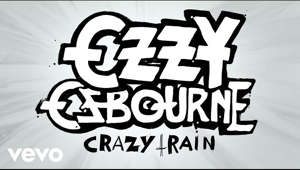 "a close up of a logo: ""Crazy Train"" by Ozzy Osbourne  Listen to Ozzy Osbourne: https://OzzyOsbourne.lnk.to/listenYD  Created by: Tiny Concert IG & Twitter: tinyconcert https://www.tinyconcert.nyc   Listen to the new expanded 40th anniversary edition of Blizzard of Ozz, with 7 bonus live tracks previously unavailable digitally, available now! https://ozzyosbourne.lnk.to/Blizzard40 30 Years After the Blizzard - newly uprezed doc - premiering 9/18 6pm ET on YouTube for 7 days only!  Subscribe to the official Ozzy Osbourne YouTube channel: https://OzzyOsbourne.lnk.to/subscribeYD Watch more Ozzy Osbourne videos: https://OzzyOsbourne.lnk.to/listenYD/youtube   Follow Ozzy Osbourne: Facebook: https://OzzyOsbourne.lnk.to/followFI Instagram: https://OzzyOsbourne.lnk.to/followII Twitter: https://OzzyOsbourne.lnk.to/followTI Website: https://OzzyOsbourne.lnk.to/followWI Spotify: https://OzzyOsbourne.lnk.to/followSI YouTube: https://OzzyOsbourne.lnk.to/subscribeYD  Lyrics: I'm going off the rails on a crazy train I'm going off the rails on a crazy train  #OzzyOsbourne #CrazyTrain #OfficialAnimatedVideo"