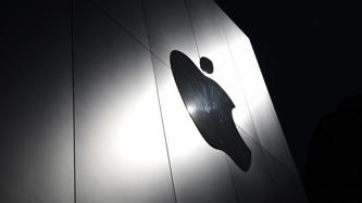 Top Citigroup Analyst Sees Apple Finally Cheap Enough to Buy