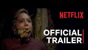 "From the producers of The Haunting of Hill House comes a new ghost story. The Haunting of Bly Manor arrives October 9th, only on Netflix. The Haunting of Bly Manor stars Victoria Pedretti, Henry Thomas, Oliver Jackson-Cohen, Kate Siegel, T'Nia Miller, Rahul Kohli, Benjamin Evan Ainsworth, Amelie Smith and Amelia Eve.   SUBSCRIBE: http://bit.ly/29qBUt7  About Netflix: Netflix is the world's leading streaming entertainment service with 193 million paid memberships in over 190 countries enjoying TV series, documentaries and feature films across a wide variety of genres and languages. Members can watch as much as they want, anytime, anywhere, on any internet-connected screen. Members can play, pause and resume watching, all without commercials or commitments.  The Haunting of Bly Manor | Official Trailer | Netflix https://youtube.com/Netflix  Dead doesn't mean gone. An au pair plunges into an abyss of chilling secrets in this gothic romance from the creator of ""The Haunting of Hill House."""