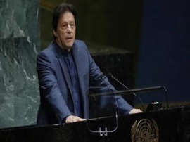 Imran Khan wearing a suit and tie: Kashmir faces deep threat as Pakistan offers tacit support to Houston network to spread Islamic fanaticism, separatism in Valley